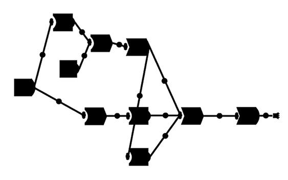 http://www.tonsalon.at/pix/kiss_logo_gr2.jpg